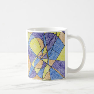 Spencer Nelson Coffee Mug