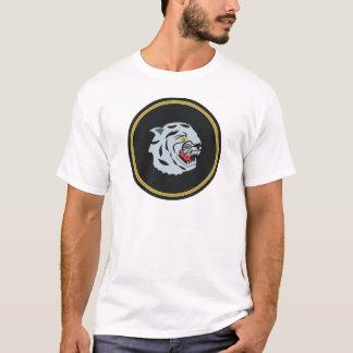 spetsnaz 7 T-Shirt