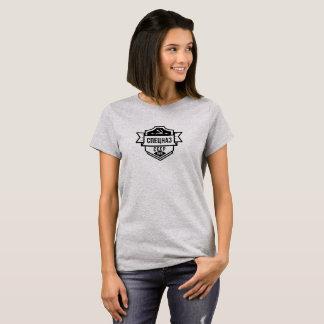 Spetsnaz CCCP Emblem Men's Shirts