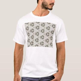 Sphere design pattern T-Shirt