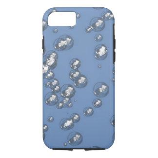 Spheres of Wonder iPhone 7 Case