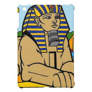 Sphinx Case For The iPad Mini