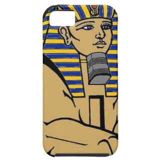 Sphinx Case For The iPhone 5