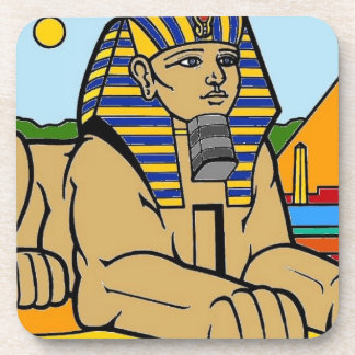 Sphinx Coaster