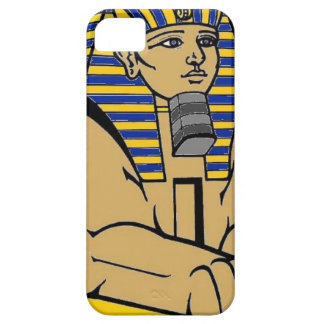 Sphinx iPhone 5 Cover