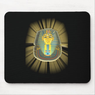 sphinx mouse pad