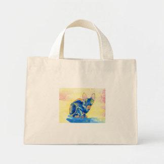Sphynx Cat Bag