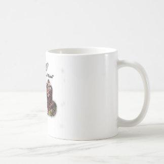 Spice1 Bike Coffee Mug