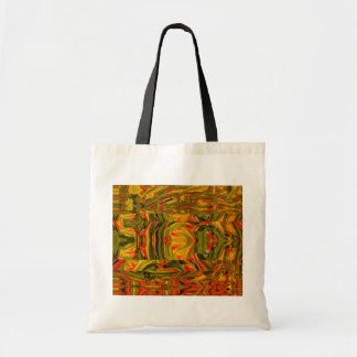 Spice it Up_ Tote Bags