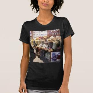 Spice Souk Dubai T-Shirt