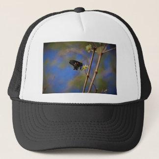 Spicebush Swallowtail I Trucker Hat