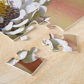 Spicebush Swallowtail Jigsaw Puzzle