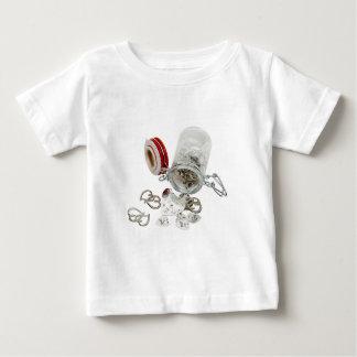 SpiceOfLove070109 Baby T-Shirt