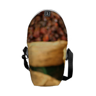 Spices Courier Bags
