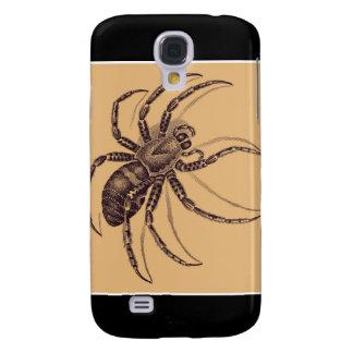 Spider Samsung Galaxy S4 Case