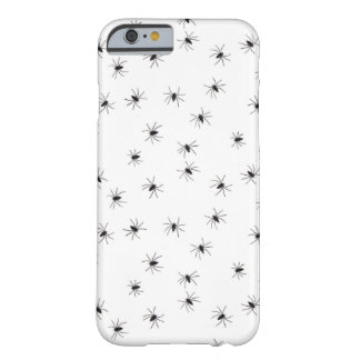 Spider Case iPhone6