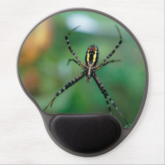 Spider Gel Mousepad