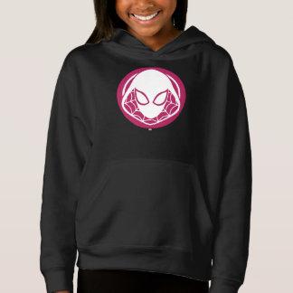 Spider-Gwen Icon