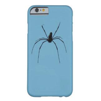 Spider iPhone 6/6s,Phone Case