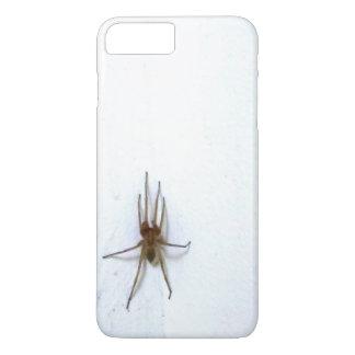 Spider iPhone 7 Plus Case