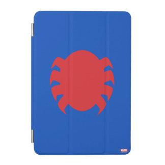 Spider-Man Icon iPad Mini Cover