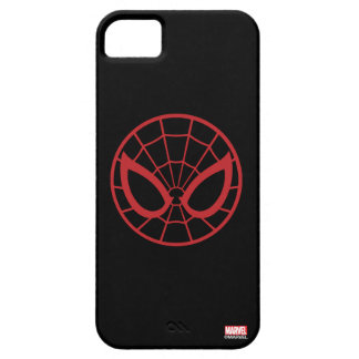 Spider-Man Iconic Graphic Case For The iPhone 5