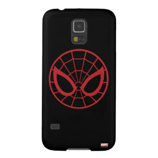Spider-Man Iconic Graphic Cases For Galaxy S5