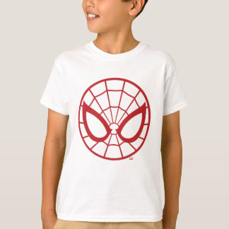 Spider-Man Iconic Graphic T-Shirt