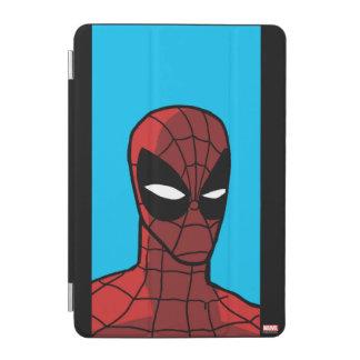 Spider-Man Stare iPad Mini Cover