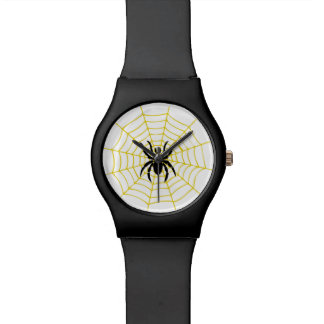 spider  May28th Watch