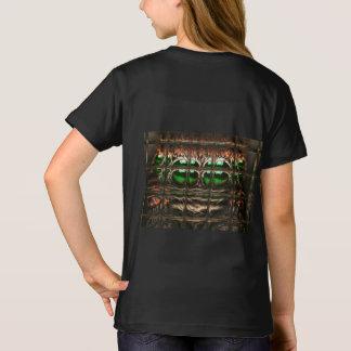 Spider mosaic T-Shirt