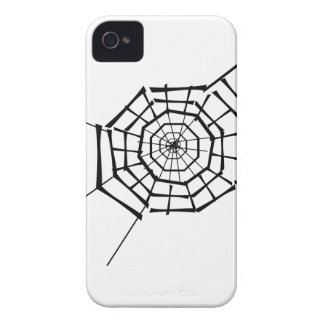 spider nest iPhone 4 covers