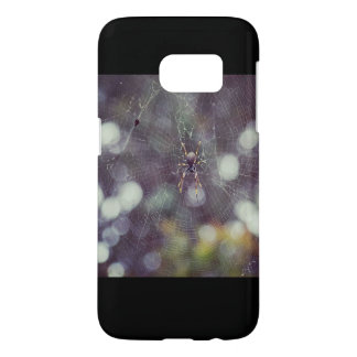 Spider Samsung Galaxy S7 Case
