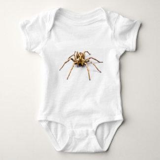Spider Sense Baby Bodysuit