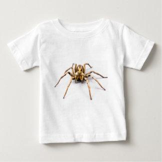Spider Sense Baby T-Shirt