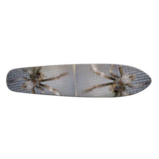 Spider Skate 101 Skate Boards