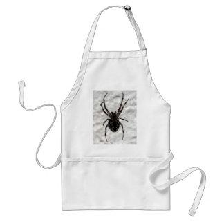 Spider Spider Standard Apron