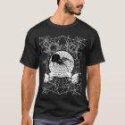 Spider T-Shirt