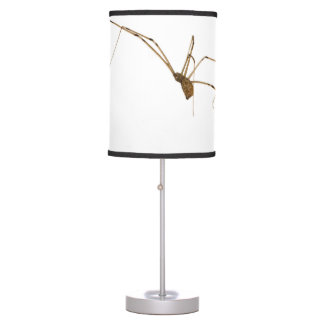 Spider Table Lamp
