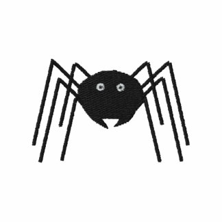 Spider Women Jacket