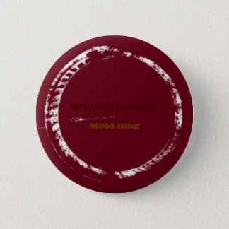 SPIDERintheHALL Mood Ring button