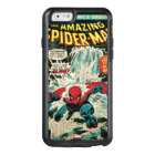 Spiderman - 151 Dec OtterBox iPhone 6/6s Case