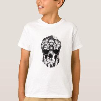 Spiderroots T-Shirt