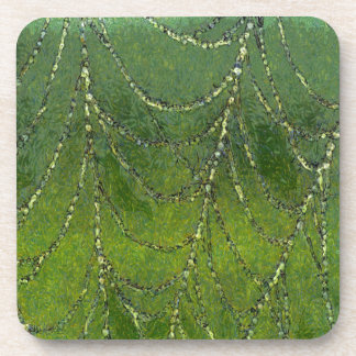 Spiders Web Coaster