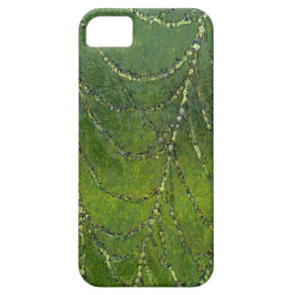 Spiders Web iPhone 5 Covers