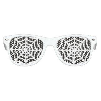 Spider's Web Kids Sunglasses