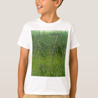Spiders Web T-Shirt