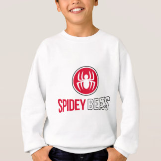 Spidey Beats Sweatshirt