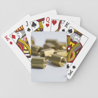 Spielkarten Playing Cards