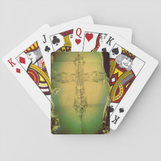 Spielkarten (Timsen) Playing Cards
